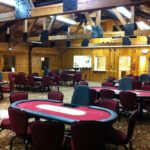 Poker Rooms Closed: Hampton Falls Poker Room Review
