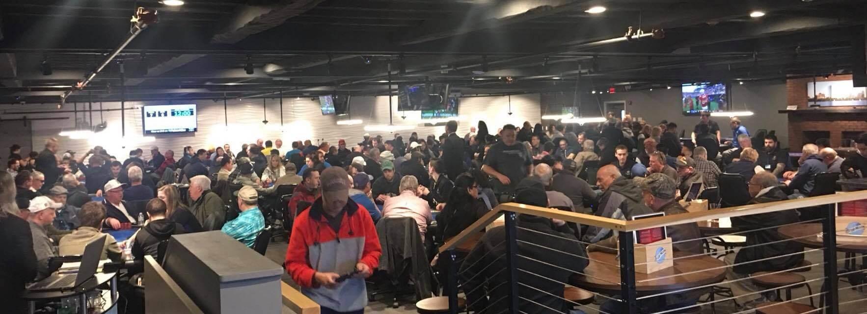 Chase poker room salem nh tabasco slot machine online