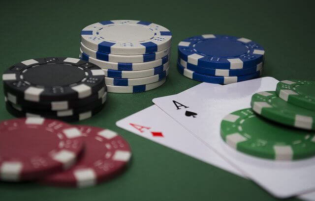 Advanced Poker Training is the best poker training site around