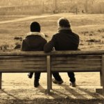 The Summit: A Conversation for Healthy Relationships