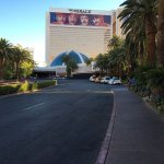 Poker Rooms that Closed: Mirage Poker Room Review