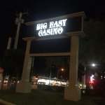 Big Easy Poker Room