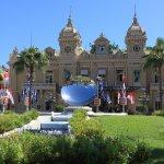 Poker Bucket List - Casino Monte Carlo