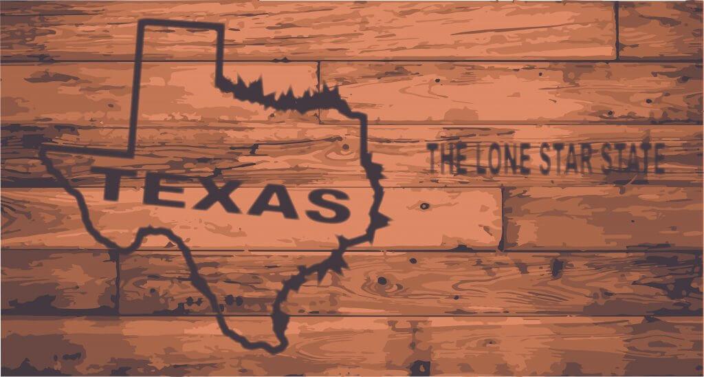 Poker di Texas