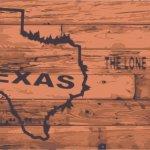Poker in Texas